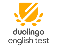 17-170807_transparent-duolingo-logo-png-duolingo-english-test-transparent